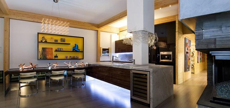 Cottage-Plans-Contemporary-Dream-Home1
