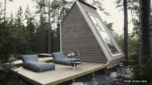 Finish-mini-cottage