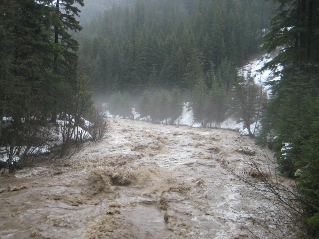 Marsh-hood-flood