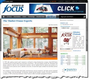 Normerica-Timber-Frame-Article-Business-300x269