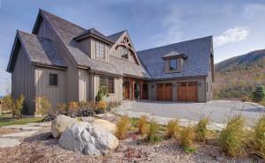 Timber-Frame-Home-Exterior-Butler-300x185