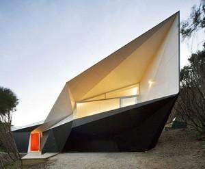 beach-cottage-homes-australian-beach-paradise