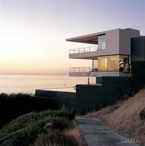 contemporary-coastal-house-for-family-living-entertaining-views-1-thumb-630x633-9152-298x300
