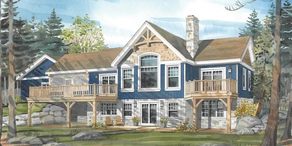 cottage-home-plan-addington-3472-1024x512