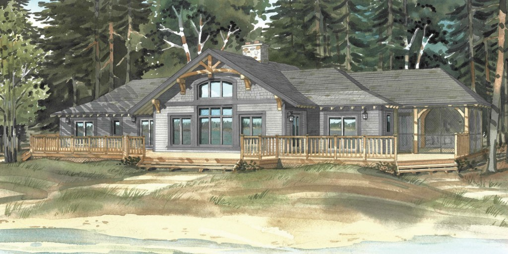 cottage-home-plan-burchell-3577-1024x512