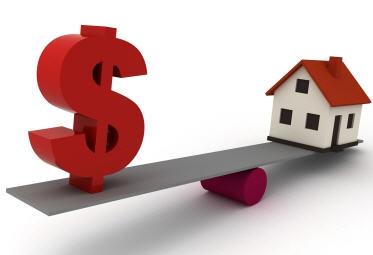 custom-home-building-costs-Normerica