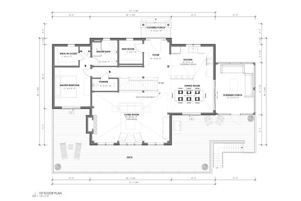 Kennebec-1st Floor_1-1