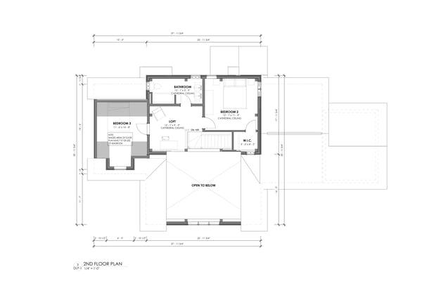 Kennebec-2nd Floor_1-1