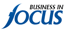 Business Focus logo