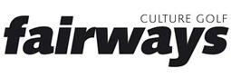 Fairways logo