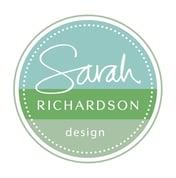 Sarah Richardson Designs Logo
