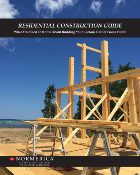 residential construction guide-1