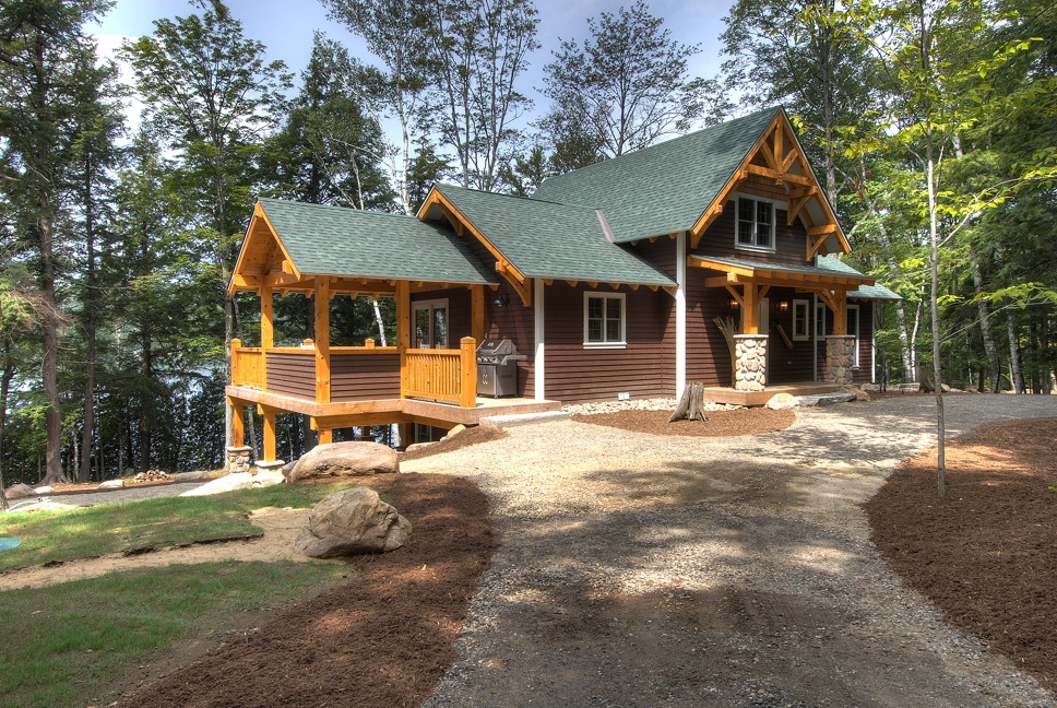 Net Zero Homes: Are they the future of building?