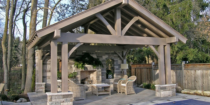 outdoor_living_feature_img-1